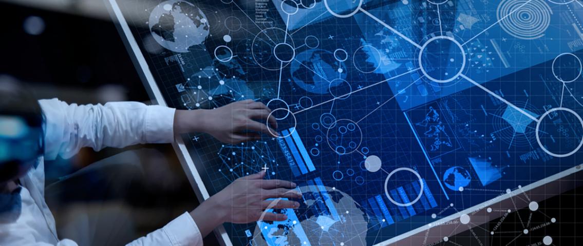 Big Data Solution
